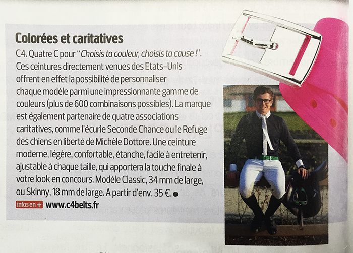 cheval-mag-sept-2016-pour-web